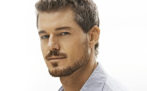 Balbo beard eric dane - photo#1